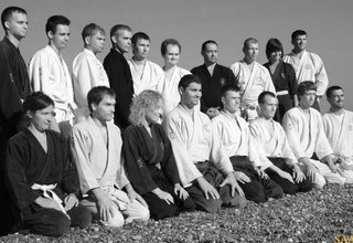 Suomin_Aikido_Academy_Gallery_03