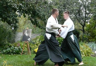 Suomin_Aikido_Academy_Gallery_04