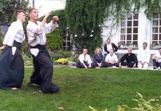 Suomin_Aikido_Academy_Gallery_05
