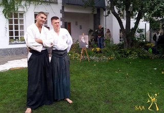 Suomin_Aikido_Academy_Gallery_06