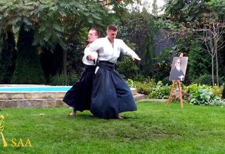 Suomin_Aikido_Academy_Gallery_07