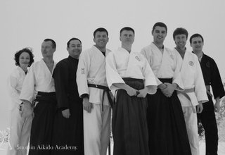 Suomin_Aikido_Academy_Gallery_08