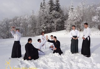 Suomin_Aikido_Academy_Gallery_09