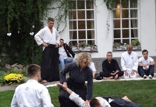 Suomin_Aikido_Academy_Gallery_10