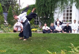 Suomin_Aikido_Academy_Gallery_12