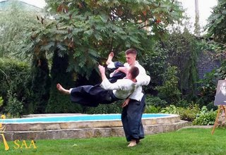 Suomin_Aikido_Academy_Gallery_16