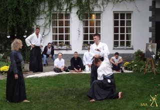Suomin_Aikido_Academy_Gallery_17
