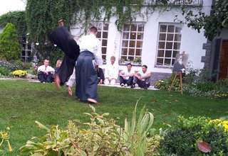 Suomin_Aikido_Academy_Gallery_18