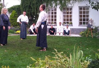 Suomin_Aikido_Academy_Gallery_19