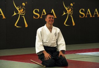 Suomin_Aikido_Academy_Gallery_21