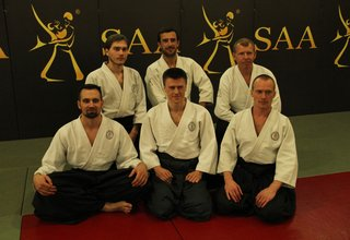 Suomin_Aikido_Academy_Gallery_23