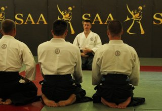 Suomin_Aikido_Academy_Gallery_24