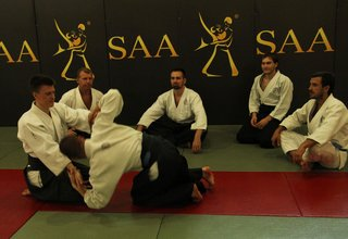 Suomin_Aikido_Academy_Gallery_25