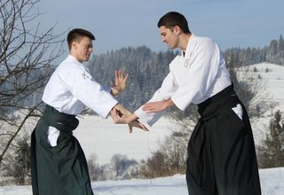 Suomin_Aikido_Academy_Gallery_26