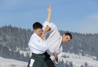 Suomin_Aikido_Academy_Gallery_27