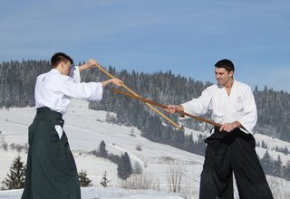 Suomin_Aikido_Academy_Gallery_28
