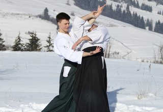 Suomin_Aikido_Academy_Gallery_29