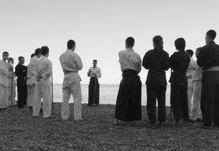 Suomin_Aikido_Academy_Gallery_30