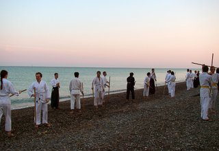 Suomin_Aikido_Academy_Gallery_31