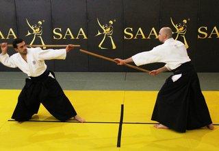 Suomin_Aikido_Academy_exams_52