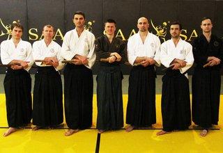 Suomin_Aikido_Academy_exams_53