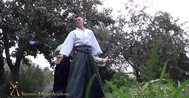 Suomin Aikido Academy Video Thumbnail - About the Value SAA can Add to People - Suomin Aikido Academy