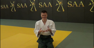 Suomin Aikido Academy Video Thumbnail - Major goals of the Instructional Videos - Suomin Aikido Academy