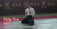 Suomin Aikido Academy Video Thumbnail - SAA Online Courses