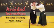 Suomin Aikido Academy Video Thumbnail - Teaching Aikido through Avoided Intentions - Suomin Aikido Academy